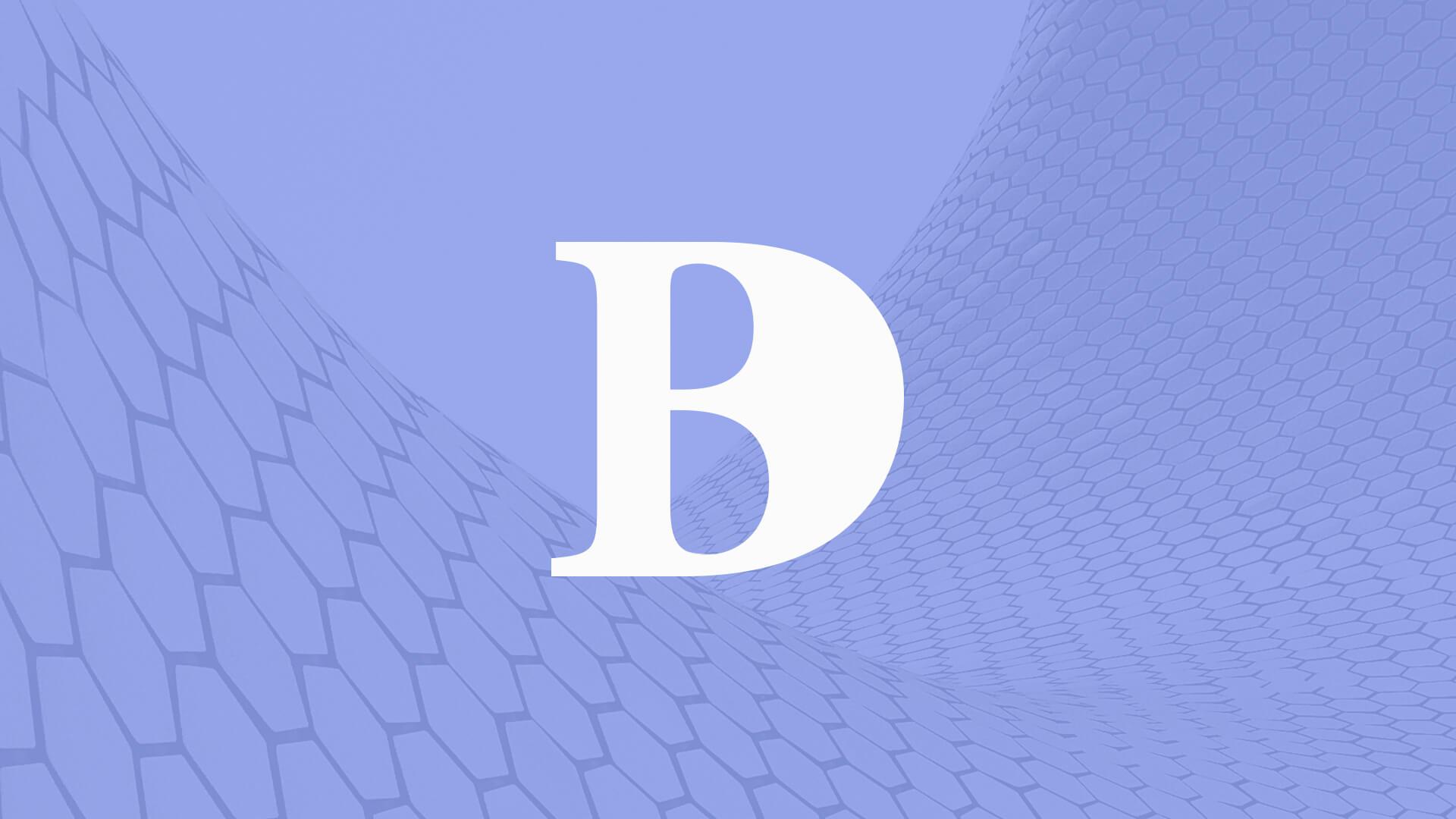 Bells Decor - Logo Overlay